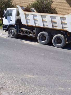 Need emerg Driver/Transport/Bakkie/Trailers Available/Truck/Tipper24/7