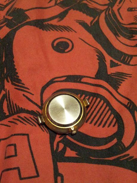 Часы SUIZO (japan) Кропивницкий - изображение 4