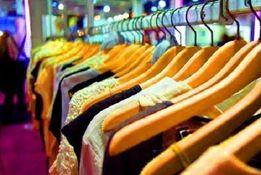 Швейный цех возьмет на отшив женскую и детскую одежду.
