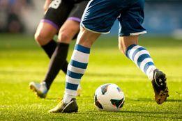 Szukamy składu do piłki nożnej