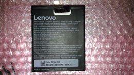 Аккумулятор Lenovo Phab 2 PB2-650M L16D1P32 4050mAh