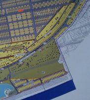 Продажа земельного участка за 8 соток 12,5 тыс.$ на Каролино-Бугазе