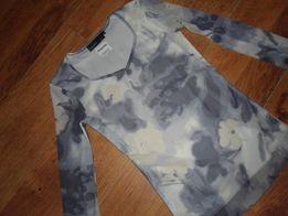 Bluzka bluzeczka 146 152, 10 11 12 lat NOWA