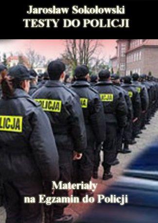 Legalne Testy Do Policji !!! Nowy Multiselect 2 !!! Wrocław - image 1