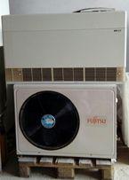 Klimatyzator Fujitsu 5kW Pieczarkarnia