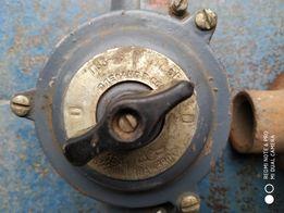 Продам переключатель электрический