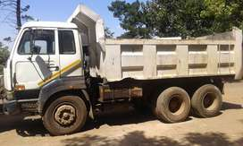 Rubble Removal Tree Felling removals -trucks for hire - 073267,5418
