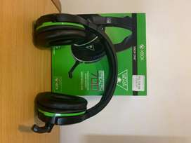 Turtle Beach Stealth 700 Xbox One Wireless Headset