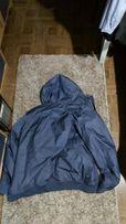 Весенне-осенняя куртка Outventure