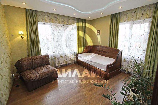 Новый дом по доступной цене на В.Лугу. Запорожье - изображение 10