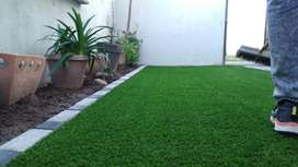Special - 20mm Artificial Grass / synthetic lawn / astro turf
