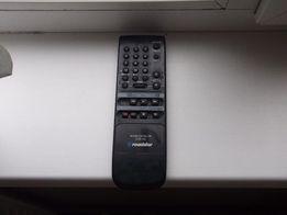 пульт от видеомагнитофона
