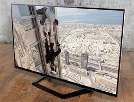 3D Smart TV - LG 55LM660T-ZA (с конвертацией 2D в 3D) - 3D Cinema