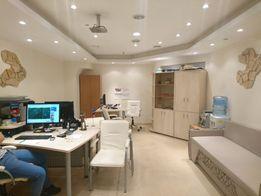 Сдам стильный офис на Петровке, 8 кВ с мебелью и кондиционером в БЦ!