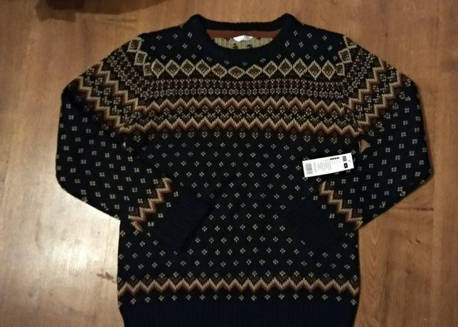 Nowy sweter 146/152 Bydgoszcz - image 1