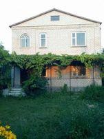 Большой дом Продам или обменяю на квартиру