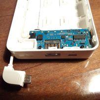 повербанк ( powerbank ) аккумулятор Samsung EB-PG850