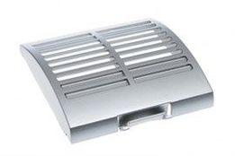 Решетка фильтра выходного для пылесоса Samsung DJ64-00474A, оригинал