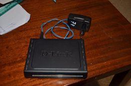 Тестер сетевого Ethernet (LAN) трансформатора