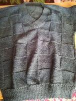 Sweter xl