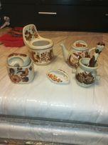 Sprzedam kamionka ceramika antyki pamiątka PRL