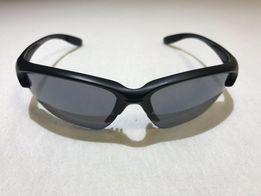 Sprzedam okulary sportowe CASCO Sportbrille SX-20