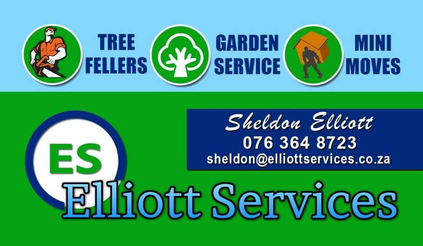 Transportation Services / Tree Felling & More 0