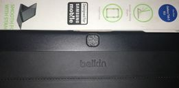 Pokrowiec Belkin do Samsung Galaxy 10,3