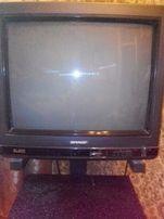 Телевизор SHARP (Япония)