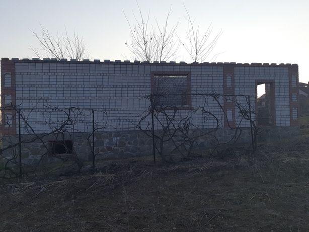 Продам участок Днепр - изображение 2