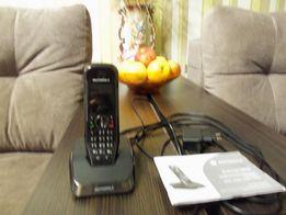 Продам радио телефон мотоrola-s5000