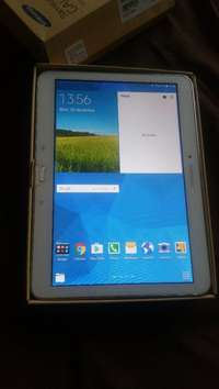 Image of Best deal Samsung Galaxy Tab 4, 10.1'