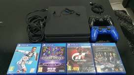 Playstation 4 (PS4) for sale