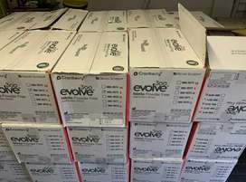 Nitrile gloves box of 300-BULK SALES ONLY!!!