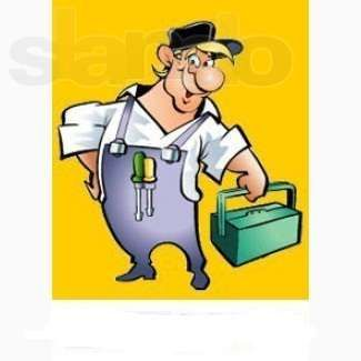 ремонт холодильников и кондиционеров(бытовых и промышленных) Херсон - изображение 1