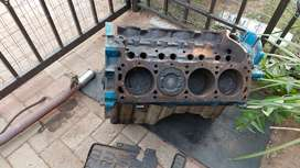 urgent sale ford 302 v8 sub assembly for sale