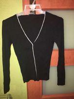 Sweterek 18.50zl z wysylka