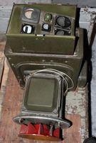 Продам генератор АБ-4-О/230, АБ-4-Т/230