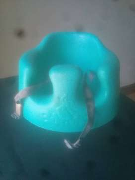 Bumboo chair for kids