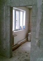 Алмазная резка, сверление без пыли в бетоне, кирпиче. Харьков+область