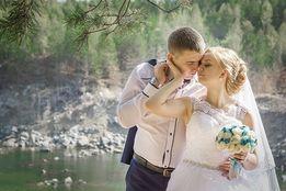 видеосъемка свадеб в Житомире
