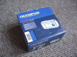 фотоапарат Olympus C170