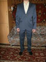 Стильный костюм-52р. megera