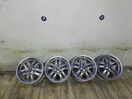 Диски 16r 5x120 is34 7J BMW T5 VIVARO Trafic