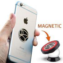 UFX-магнитный держатель ОРИГИНАЛ для телефона и планшета