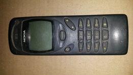 Nokia NHE-8
