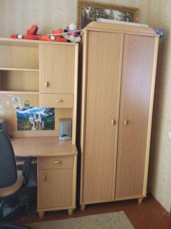Квартира в центре с мебелью, бытовой техникой, скважина, гараж Свердловск - изображение 6