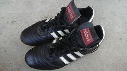 копочки, буци. футбольне взуття adidas copa mundial