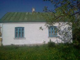 Продам будинок в селі Переспа Рожищенського району