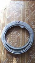 Манжета (уплотнительная резина) для люка стиральной машины ariston